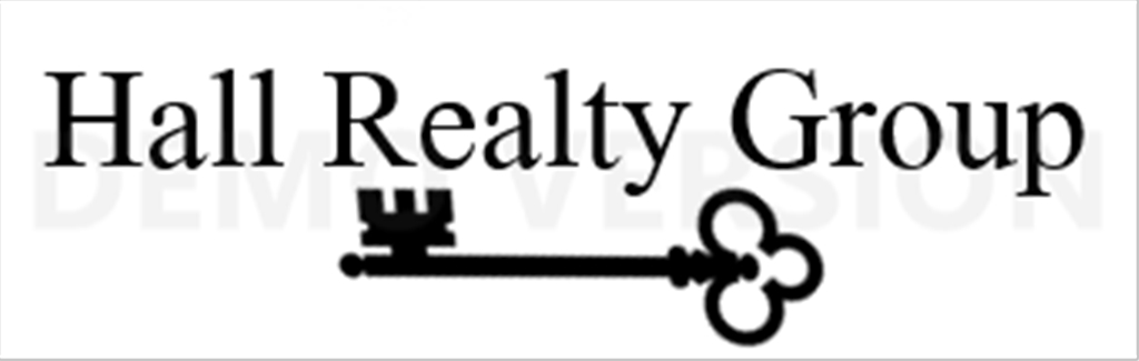 Hall Realty Group
